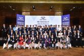 Dothanh Auto tổ chức thành công Hội Nghị Đại Lý 2018.
